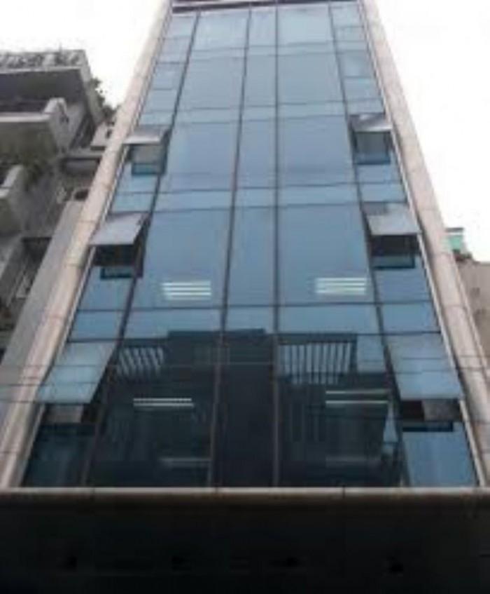 Tôi cần bán gấp Khách Sạn 3 SAO tại phố Trần Duy Hưng, gần BIG C, trung tâm thương mại Grand Plaza...