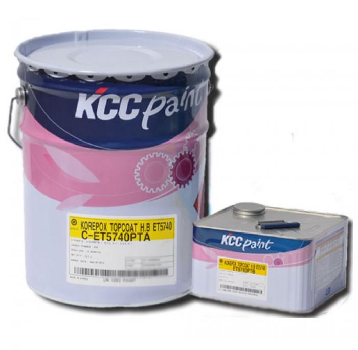 Đại lý sơn epoxy cấp 1 tại TPHCM cần tìm đại lý
