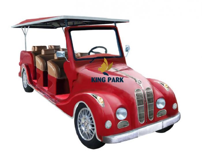 Mách nhỏ cho bạn mẹo đơn giản mua xe điện cổ điển giá rẻ