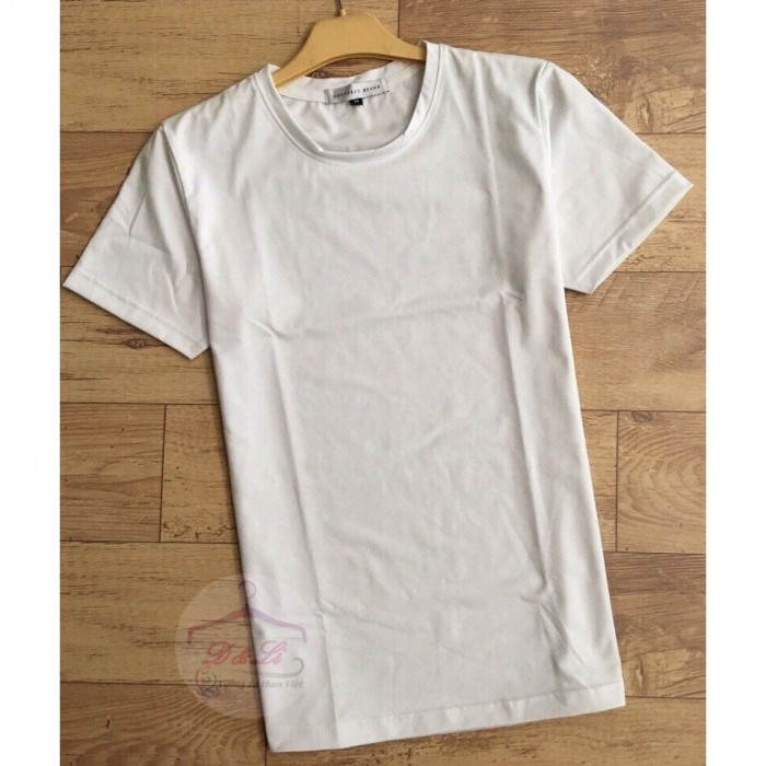 Áo thun trắng giá sỉ TPHCM4