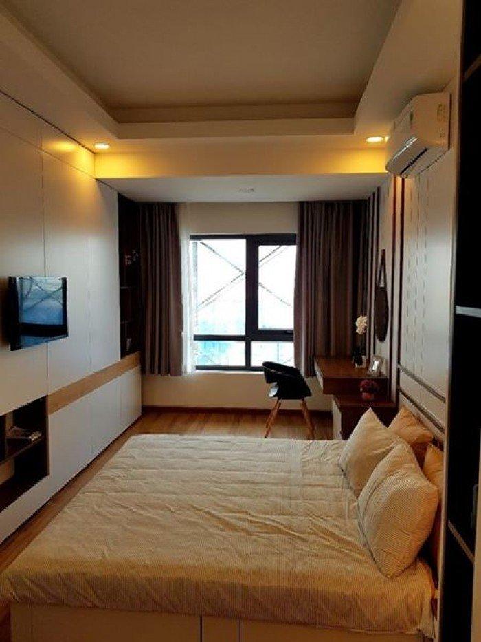 Fự án hot căn hộ Ocean View Sơn Trà trung tâm Đà Nẵng
