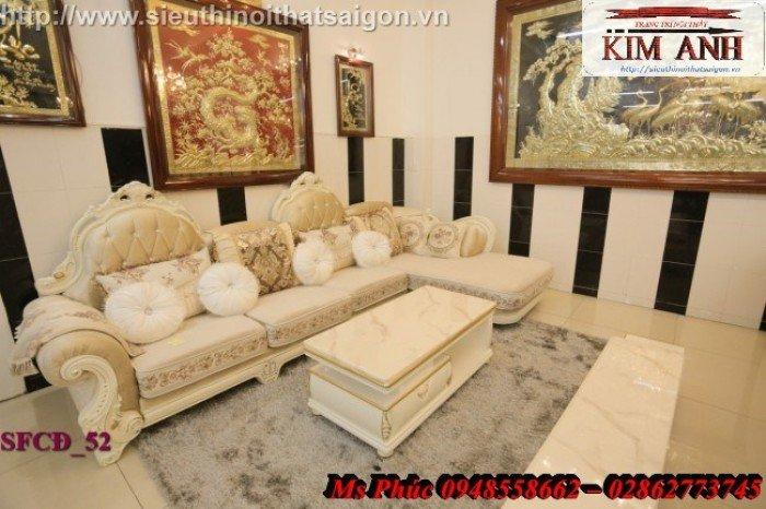 Giá sofa cổ điển châu âu SFCĐ_34 - đẳng cấp nội thất cổ điển tphcm27