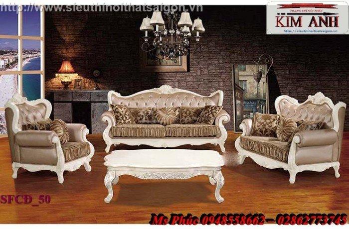 Giá sofa cổ điển châu âu SFCĐ_34 - đẳng cấp nội thất cổ điển tphcm25