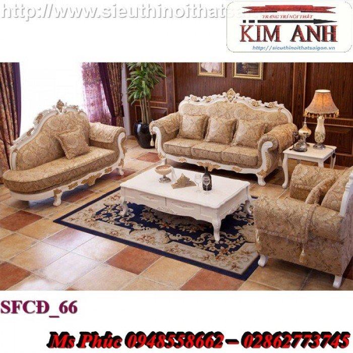 Giá sofa cổ điển châu âu SFCĐ_34 - đẳng cấp nội thất cổ điển tphcm8