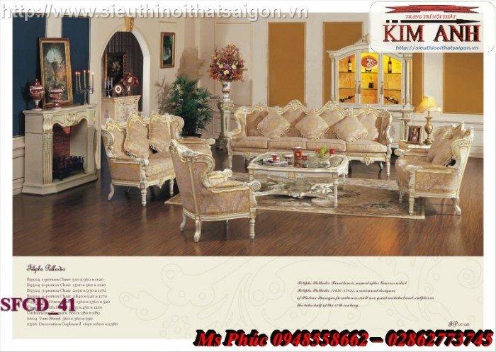 Giá sofa cổ điển châu âu SFCĐ_34 - đẳng cấp nội thất cổ điển tphcm13