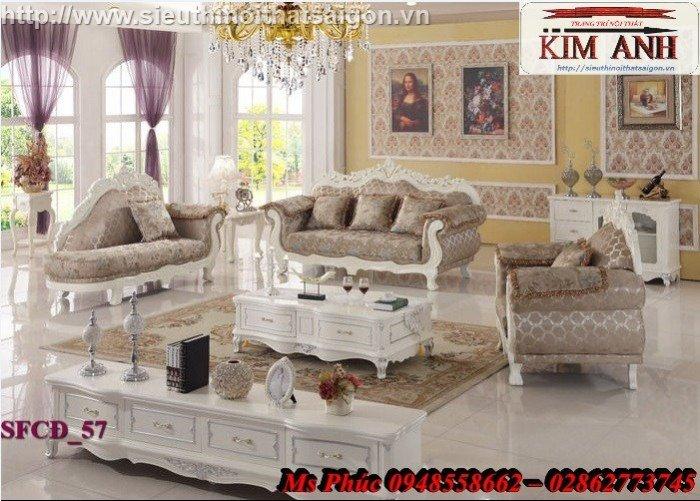 Giá sofa cổ điển châu âu SFCĐ_34 - đẳng cấp nội thất cổ điển tphcm15