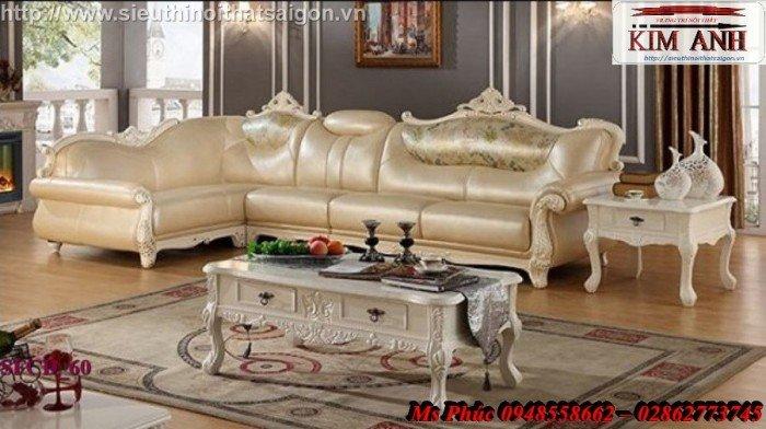 Giá sofa cổ điển châu âu SFCĐ_34 - đẳng cấp nội thất cổ điển tphcm17