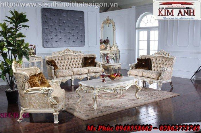 Giá sofa cổ điển châu âu SFCĐ_34 - đẳng cấp nội thất cổ điển tphcm16