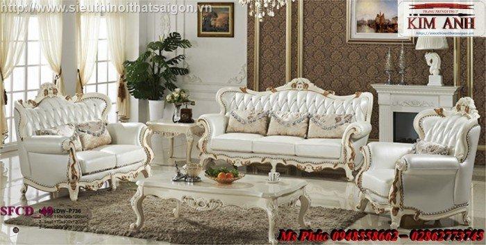 Giá sofa cổ điển châu âu SFCĐ_34 - đẳng cấp nội thất cổ điển tphcm23