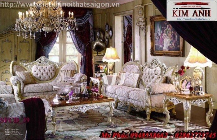 Giá sofa cổ điển châu âu SFCĐ_34 - đẳng cấp nội thất cổ điển tphcm18