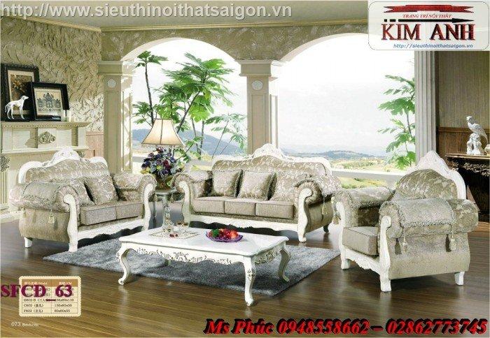 Giá sofa cổ điển châu âu SFCĐ_34 - đẳng cấp nội thất cổ điển tphcm10