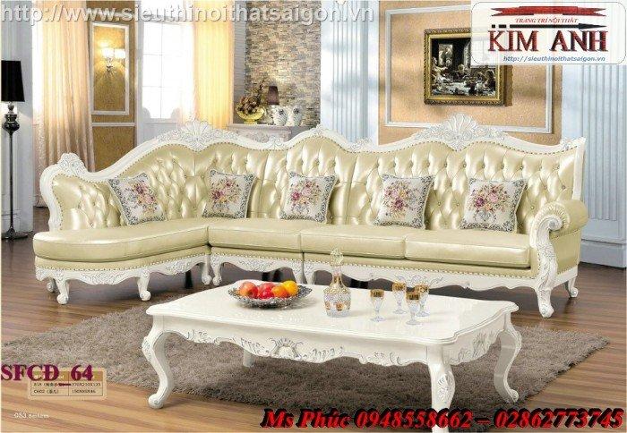 Giá sofa cổ điển châu âu SFCĐ_34 - đẳng cấp nội thất cổ điển tphcm6