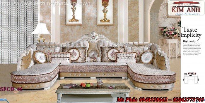 Giá sofa cổ điển châu âu SFCĐ_34 - đẳng cấp nội thất cổ điển tphcm22