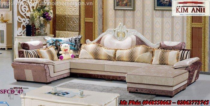 sofa-co-dien-tphcm21