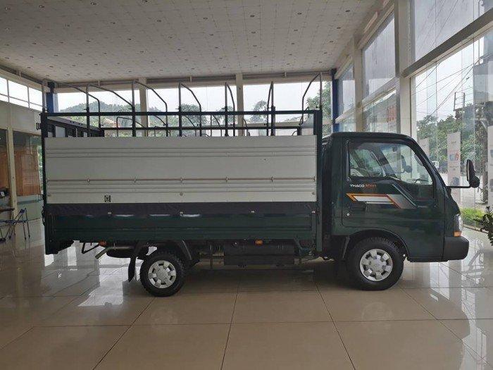 Bán xe tải Thaco KIA K190
