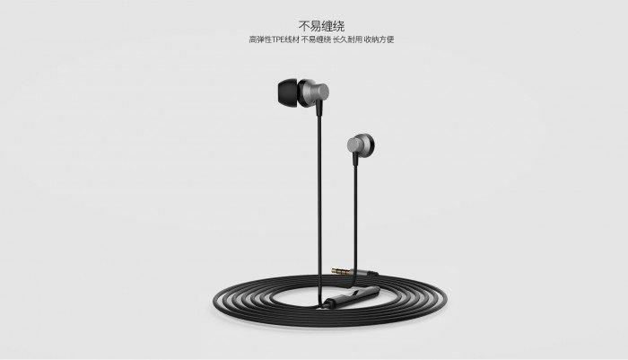 Tai nghe có dây Remax RM-512 Âm Thanh HD Cực Hay - MSN388308
