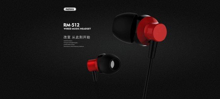 Nút nhét tai làm bằng chất liệu silicon cao cấp cho cảm giác êm ái và không bị �...