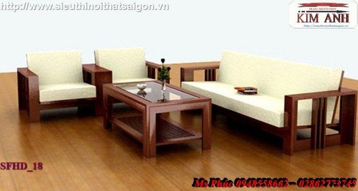 bo-ban-ghe-phong-khach-mini17