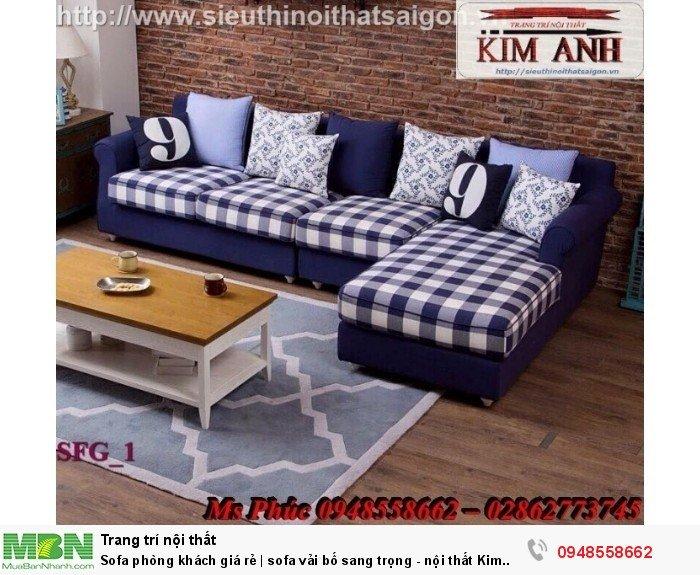 sofa-go-phong-khach1