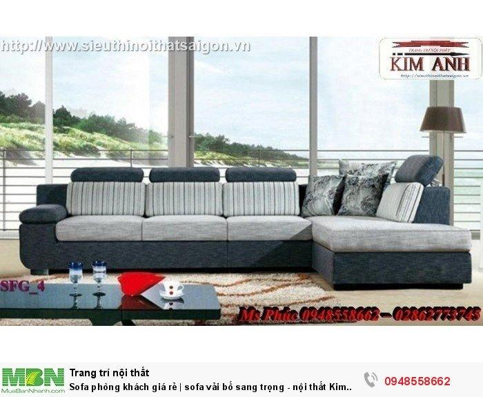 sofa-go-chu-l2