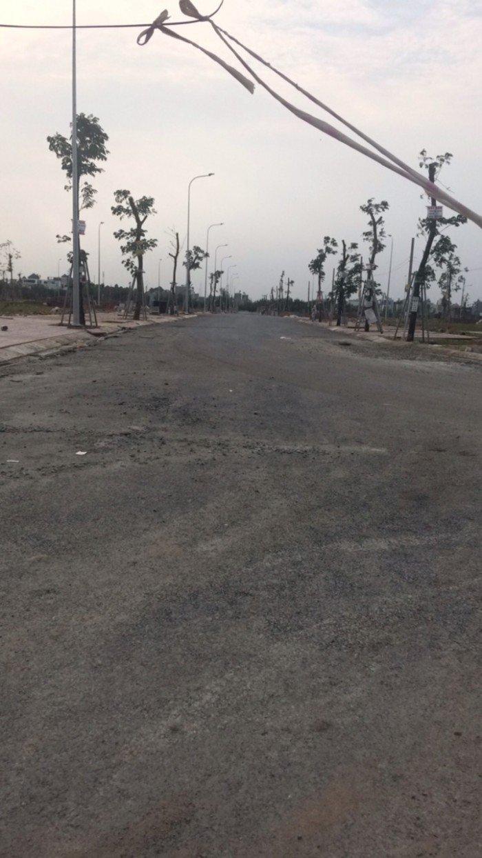 Đất nền cao tốc Bắc Sơn Long Thành cửa ngõ sân bay Long Thành