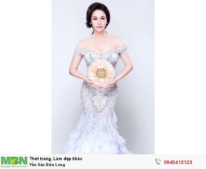 Liên Hệ : Việt Nam 0945413123                Hàn Quốc 010653536013
