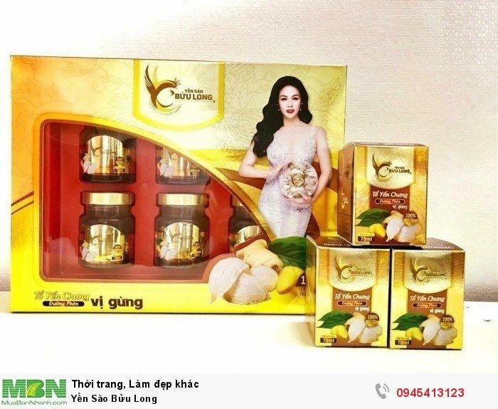 Liên Hệ : Việt Nam 0945413123                Hàn Quốc 010653536012