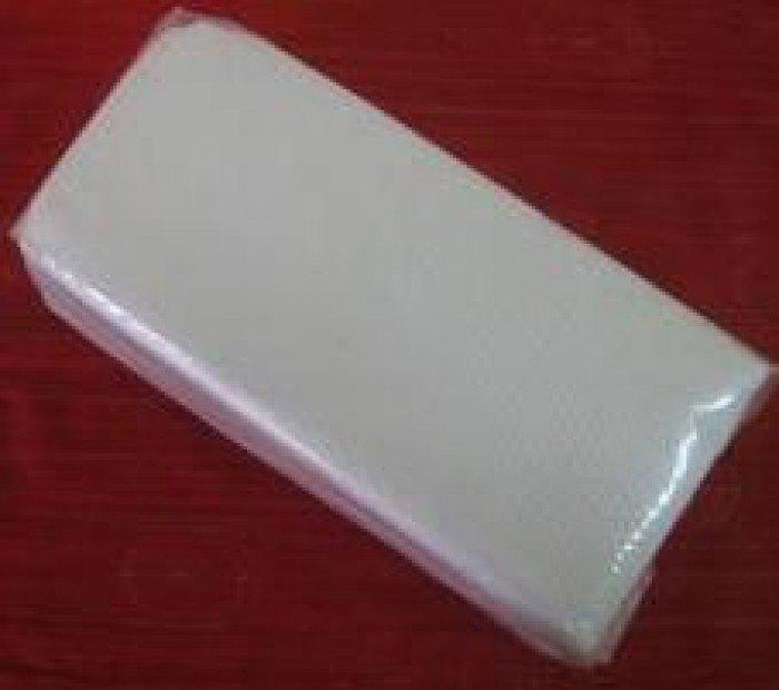 Khăn giấy lau tay đa năng