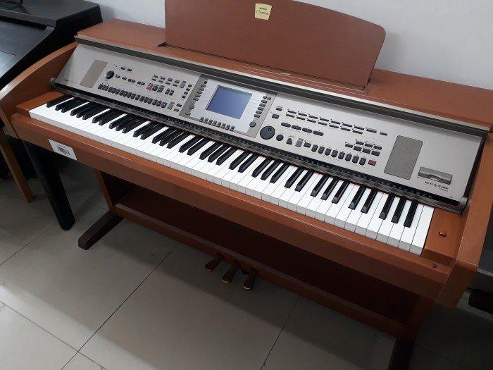 Piano i n yamaha cvp 303 b o h nh 2 n m t i nh qua for Yamaha cvp 303