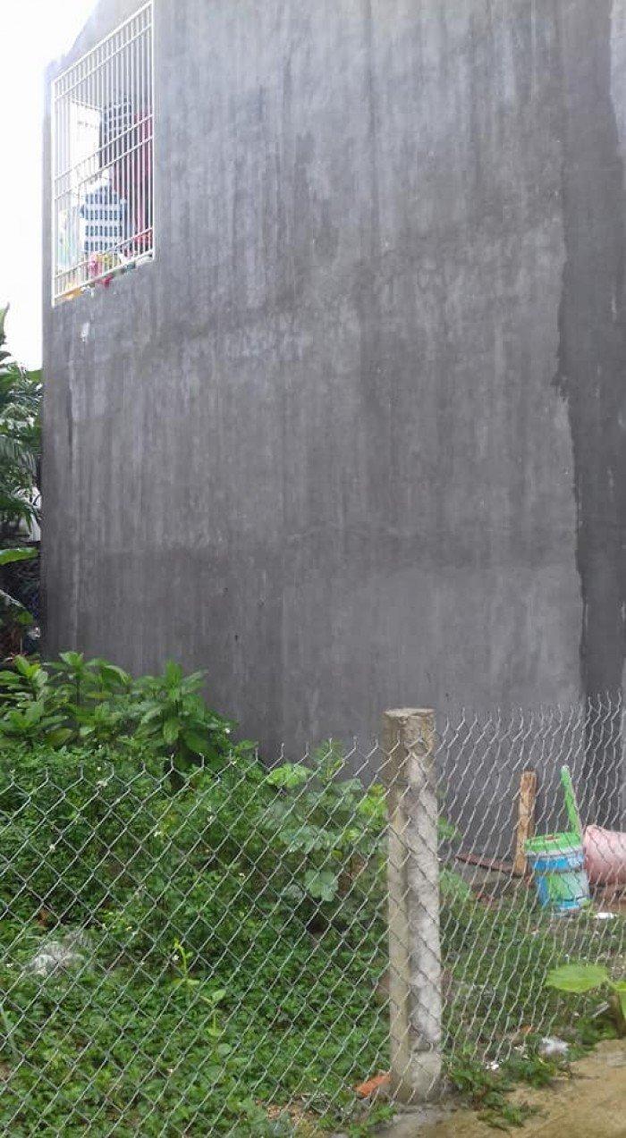 Bán đất đường Lương Văn Can Phường An Cựu Thành Phố Huế