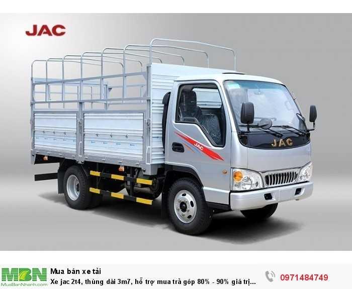 xe tải jac màu bạc hiện đang được thị trường ưa chuộng,sang trọng và bền màu.số lượng có hạn. LH : 0917.329 431