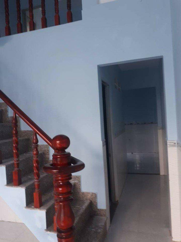 Bán Nhà đẹp, trung tâm quận Phú Nhuận