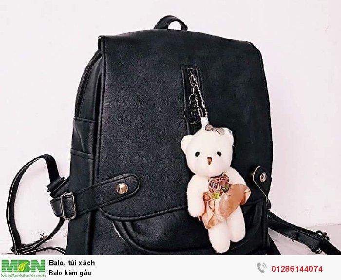 Balo kèm gấu3