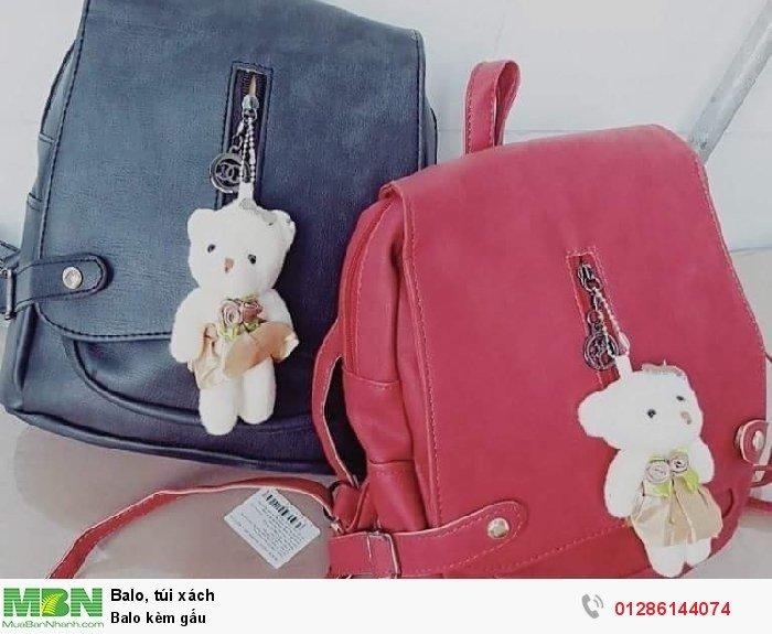Balo kèm gấu4