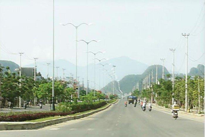 Bán nhà cấp 4 đường Lê Văn Hiến,Ngũ Hành Sơn,Đà Nẵng