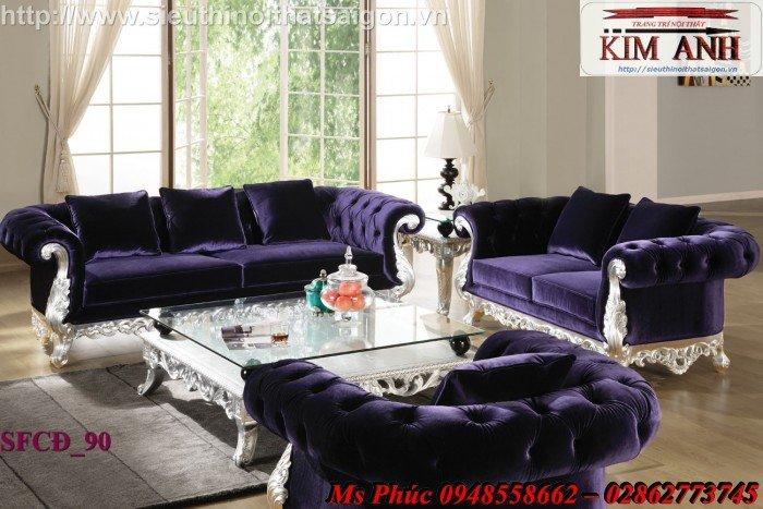 sofa co dien tphcm1