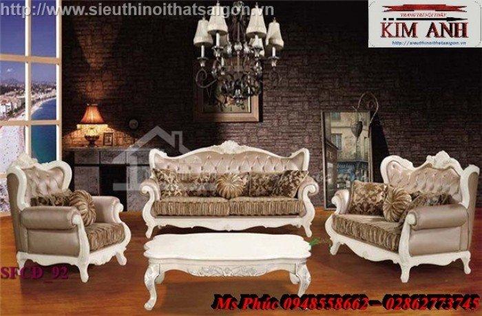 bàn ghế cổ điển trung quốc4