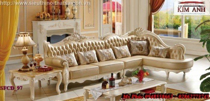 sofa cổ điển hồ chí minh10
