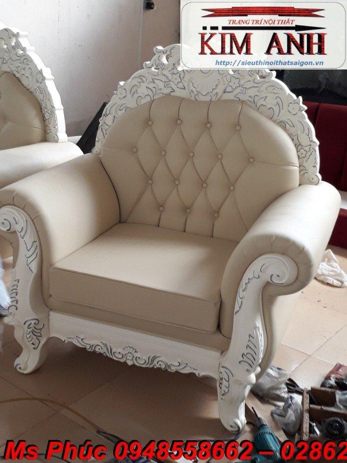 sofa tân cổ điển châu âu14