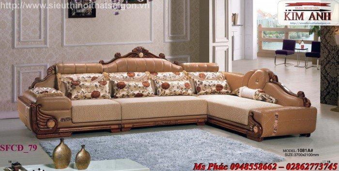 sofa da cổ điển23