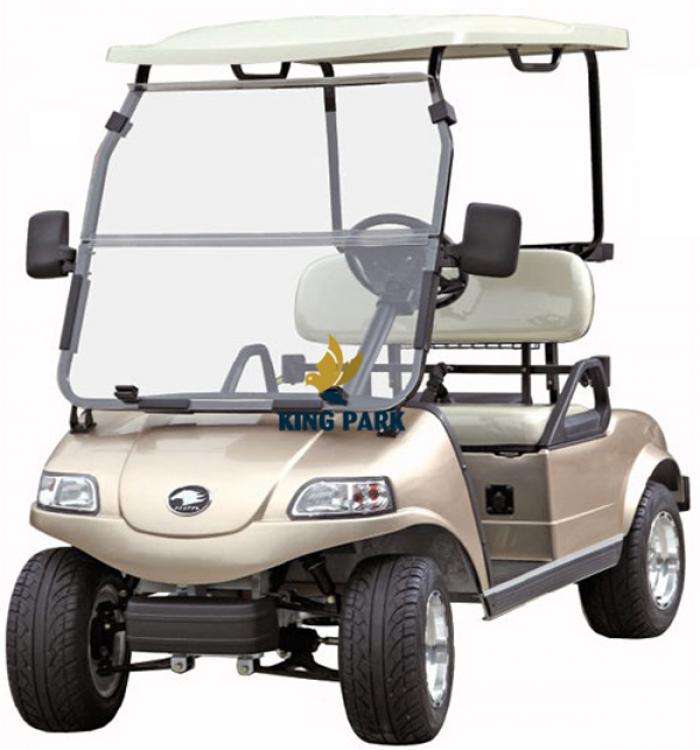 Những tiêu chuẩn của khách hàng khi mua xe điện sân golf