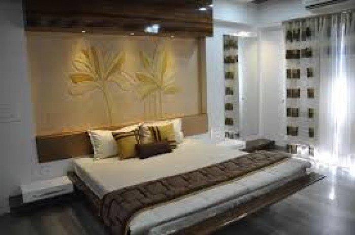 Bán Nhà đẹp Thái Hà 5 tầng dt 40 m2 giá 3,2 Tỷ
