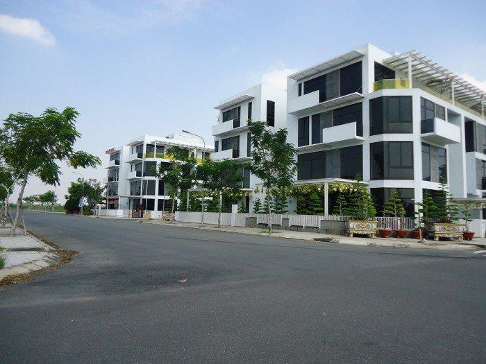 Bán đất Ninh Giang, Phú Gia, Kiến Á, từ 21tr/1m2 tới 30tr/1m2.