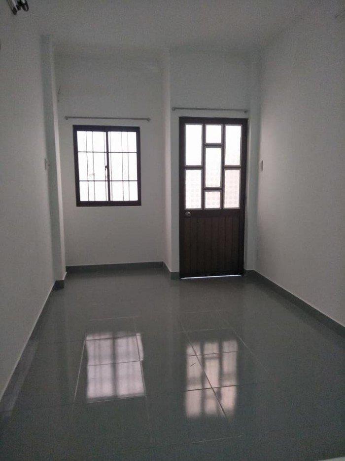 Bán nhà đường Đinh Tiên Hoàng, giá 1,6 tỷ, dt 13m2, nhà mới đẹp.