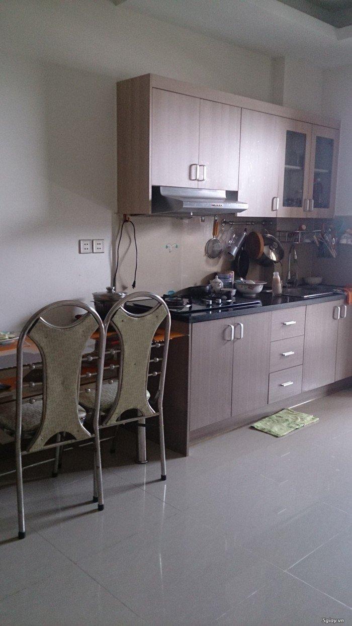 Cần cho thuê gấp phòng share trong căn hộ 2tr liền kề PMH