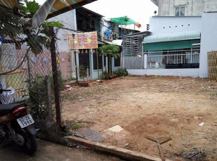 210m2 đường 502 Huỳnh Tấn Phát ngay siêu thị Thiên Hòa, 50% là nhà trọ, 50% đất