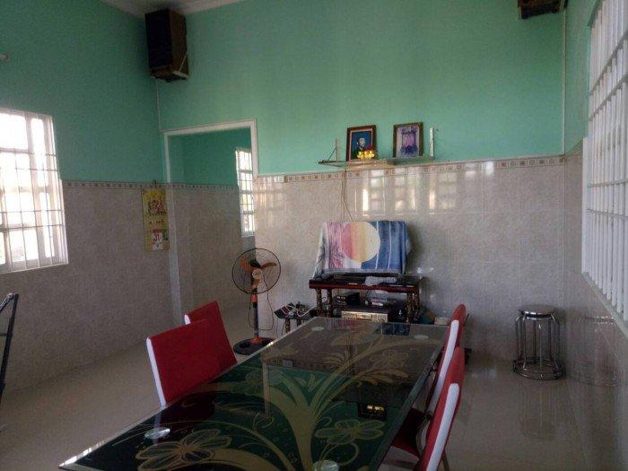 Nhà bán Ấp Cầu Xây , Xã Kiểng Phước, Gò Công Đông