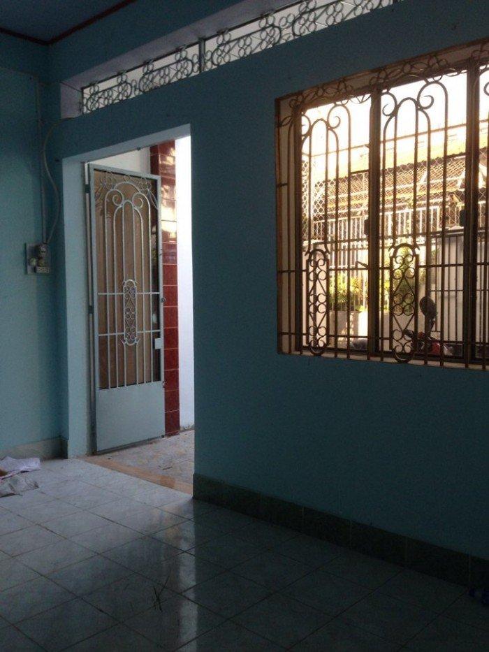 Nhà đường 671,lê văn việt,Tân phú ,Q9.HXH