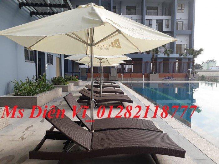Cho thuê nhanh căn hộ Mone quận 7, 3pn,2wc, ntdt, giá chỉ 13,5 triệu