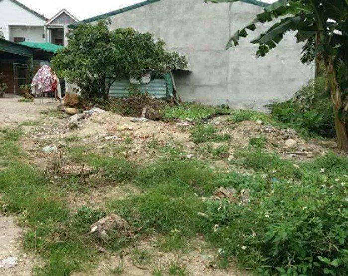 Bán lô đất giá rẻ dưới 100m2 gần làng đại học Huế